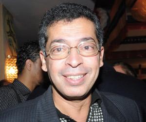 Mohamed Darif : «Il faut maintenant avoir le courage de procéder à des réformes»