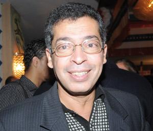 Mohamed Darif : «La liste nationale pose des problèmes constitutionnels et politiques»