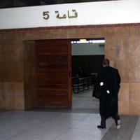 Six ans de prison pour le viol d'une mineure