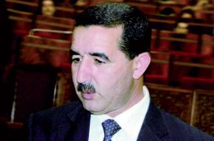 Affaire MGPAP : 5 ans de prison ferme au lieu de 4 pour El Farraâ