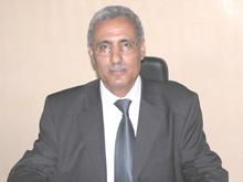 Oujda : polémique autour d'un décanat