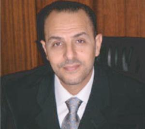 Plus d'un million de Marocains souffrent de maladies respiratoires