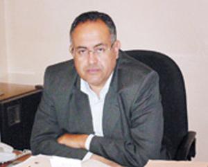 Agadir : Rencontre internationale d'appui à la création de la TPE
