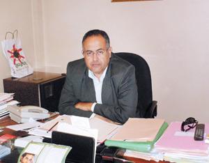Association Souss Massa Drâa Initiative : Un nouveau tissu régional pour la promotion de la création d'entreprises