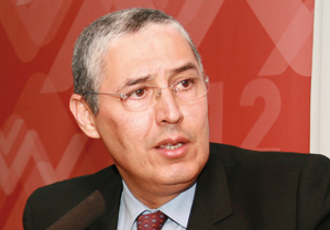 Programmes Imtiaz et Moussanada : Attijariwafa bank soutient les PME