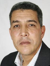 Ennouhi : «Nous rejetons cette décision unilatérale»