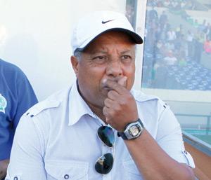 Championnat national de première division : Le Raja à une marche d'un dixième sacre