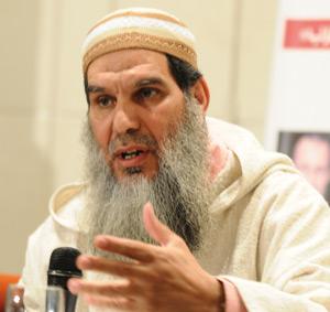 Mohamed Fizazi : «Le terrorisme n'est pas un produit local»