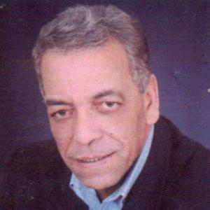 Mohamed Gallaoui : «Il faut une politique de socialisation»