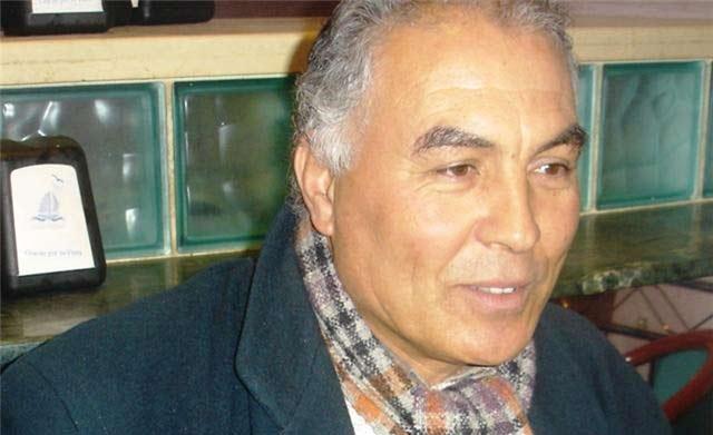 Mohamed Hakech : «Chaque partie dans la commission technique défend ses intérêts»