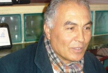 Mohamed Hakech: «Il n y a pas de crise des retraites,  il y a une crise de la CMR»