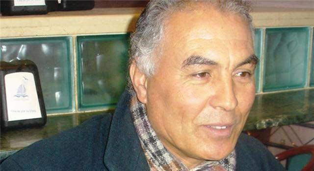 Mohamed Hakech  : «L Etat doit assumer sa responsabilité et mettre la main à la poche pour sauver la CMR»