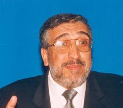 Hamdaoui : «Nous sommes un mouvement de prédication»