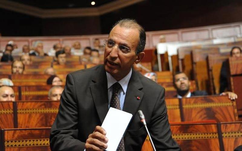 Hassad juge «difficile» l'inscription automatique aux listes électorales basée sur la CIN