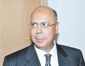 Loi de finances 2012 : Le patronat présente ses propositions