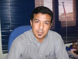 Laâyoune : L'ANAPEC dévoile le bilan de 2008