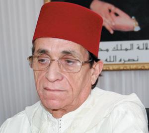 A la suite de désaccords notables, le Conseil supérieur des ouléma renvoit sine die l'examen du dossier des crédits immobiliers halal
