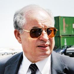 Transports : Comanav : Karia réplique à Ibrahimi