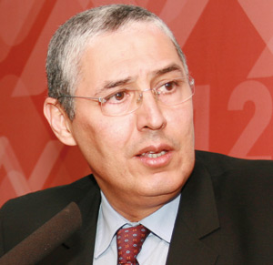 Attijariwafa bank consolide sa position de leader
