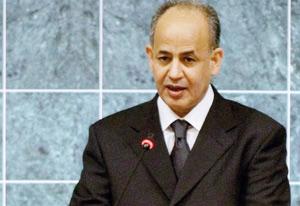 La Mauritanie va réorganiser son armée