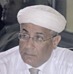 Mohamed Mansouri : «Nous allons porter l'affaire devant la justice»