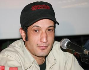 Mohamed Merhari, alias Momo : «On est resté SDF pendant quatre ans»