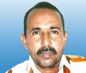Mohamed Ould Nahah : «Alger fait chanter Nouakchott sur l'affaire du Sahara»