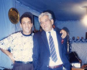 Mohamed Osfour, une mémoire à réhabiliter
