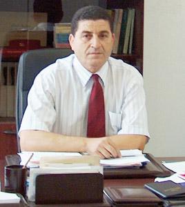 Mohamed Rahj : «La double diplômation est un concept qui se développe au Maroc»