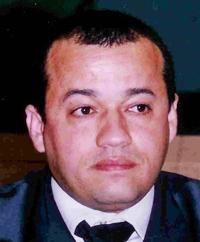 Taoujni : «Un Maroc fort de sa démocratie»