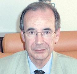 Saâd Alami : «le PJD est un parti clientéliste»