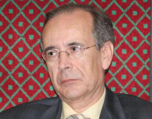 Télex : Conférence de l'ONU contre la corruption