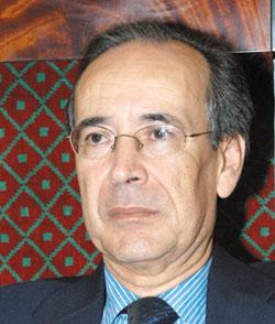 El Alami : «Nous bâtissons des us parlementaires»