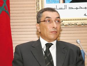 Référendum constitutionnel : Le ministère de l'Intérieur passe à l'action