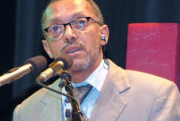 Mohamed Sassi : «L'USFP considère le PSU comme son ennemi juré»
