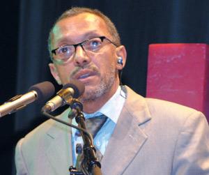 Après Elyazghi et Benjelloun, Mohamed Sassi débarque à la circonscription de Rabat-Océan