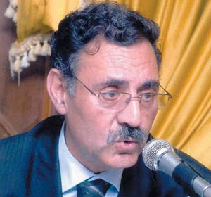 Entretien avec Mohamed Tarek Sbaï