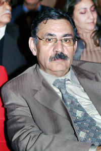 Mohamed Tarek Sbaï : «SM le Roi a exprimé sa ferme volonté de lutter contre la corruption»