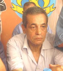 Titna Alaoui : «Afilal peut rester à son poste»