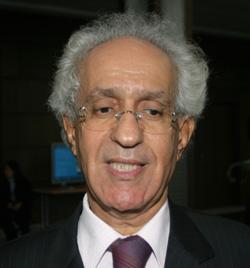 Barid Al Maghrib : Le facteur positif