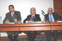 Barid Al-Maghrib dans la bancassurance