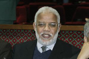 Mohamed Yatim : «Nous pensons qu'il serait plus utile de commencer d'abord par l'adoption d'une loi sur les syndicats»