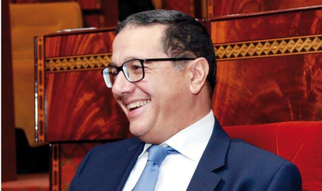 Maroc: La retraite à 62ans, un ballon d essai ?
