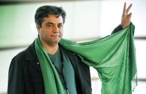 Mohammad Rasoulof critique le régime en Iran