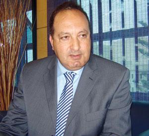 Mohammed Brahimi : «La région de l'Oriental est sortie d'une démarche économique éculée»