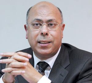 APEBI : Pour activer le contrat-progrès 2006-2012