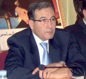 Oujda : Plus de 70 MMDH d'investissements pour le développement de l'Oriental