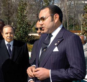 Saâd-Eddine El Othmani, invité de marque en Algérie : Simple protocole ou début de réconciliation entre Rabat et Alger ?
