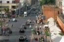 Mohammedia : la ville des fleurs est plus polluée que Casablanca !