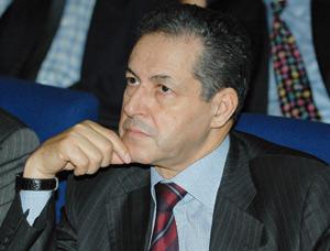 Avis de tempête sur le Mouvement populaire : Fronde contre Mohand Laenser à la veille des élections législatives